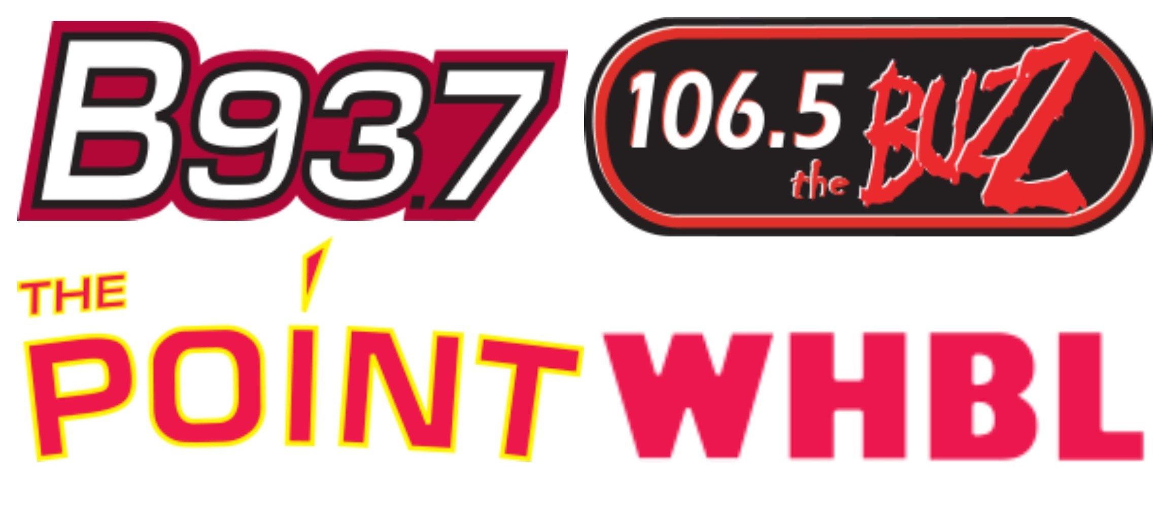 Midwest Communications (WHBL 1130am, WHBZ 106.5, WBFM 93.7, WXER 104.5)