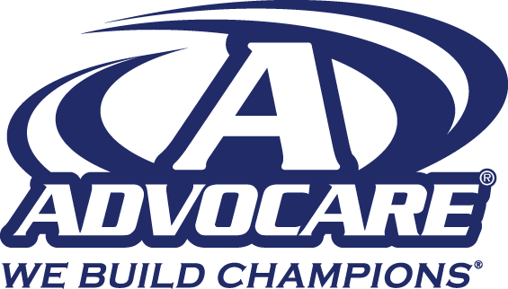 AdvoCare-Courtney & Chris Booth Lifestyle & Leadership Coaching