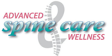 Advanced Spine Care & Wellness