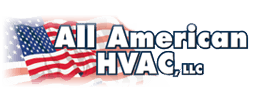 All American HVAC, LLC