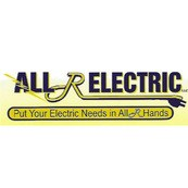 All R Electric LLC