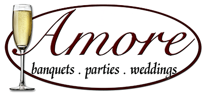 Amore Banquet Hall