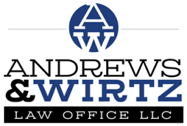Andrews & Wirtz Law Office LLC