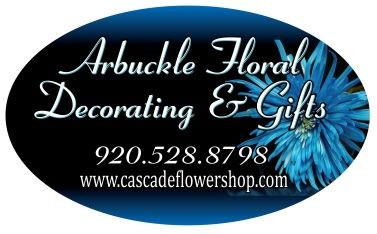 Arbuckle Floral Decorating & Gifts