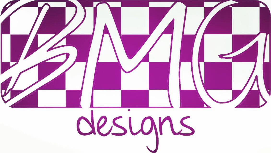 BMG Designs, LLC