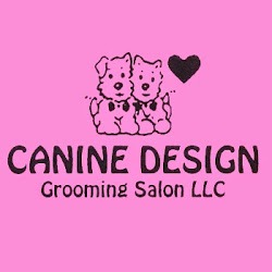 Canine Design Grooming Salon, LLC