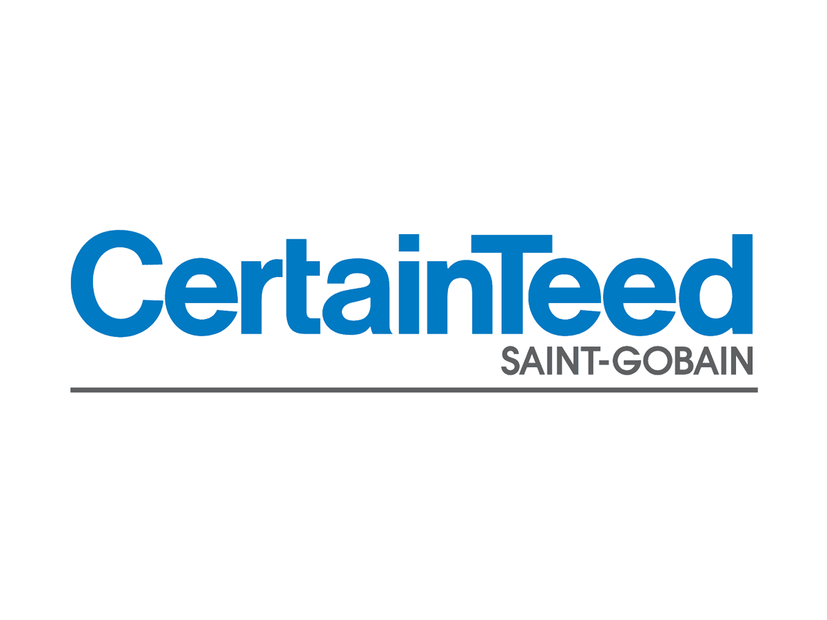CertainTeed Ceilings & Gypsum, Inc.