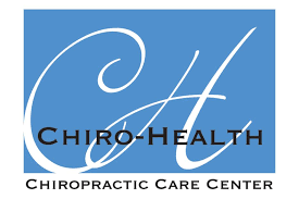 Chiro-Health Chiropractic Care Center