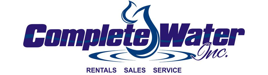 Complete Water, Inc.