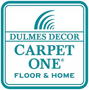 Dulmes Decor Carpet One