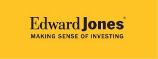 Edward Jones: Eric Desjarlais