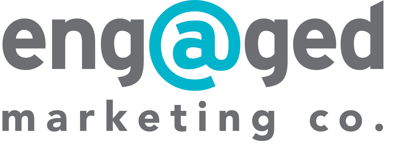 Engaged Marketing Co.