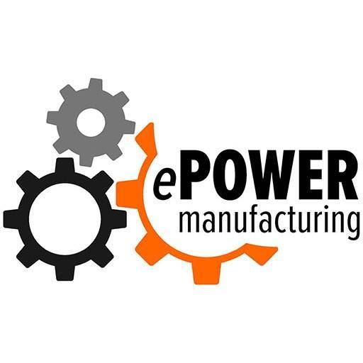 ePOWER Manufacturing, LLC