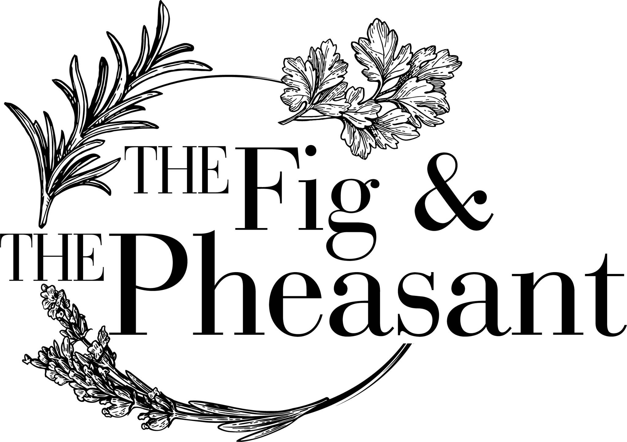 The Fig and The Pheasant Inn