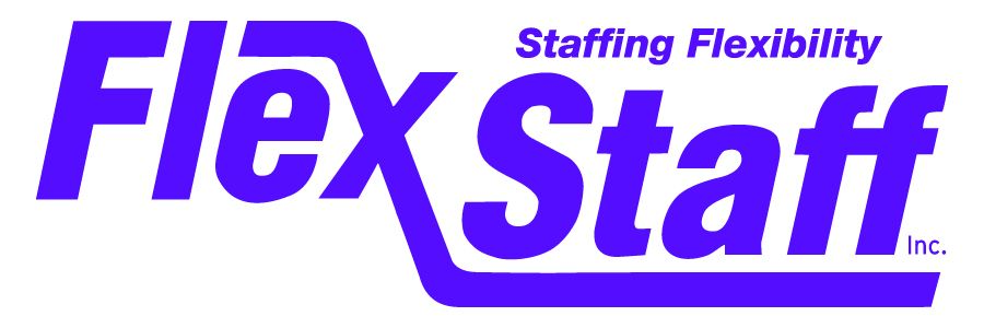 Flex-Staff, Inc.