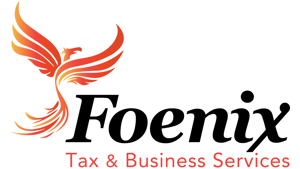 Foenix Tax & Business Services LLC
