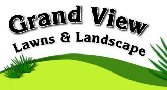 Grand View Lawns & Landscapes
