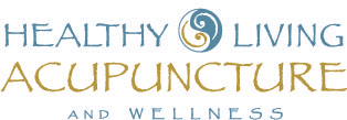 Healthy Living Acupuncture and Wellness
