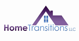 Home Transitions, LLC