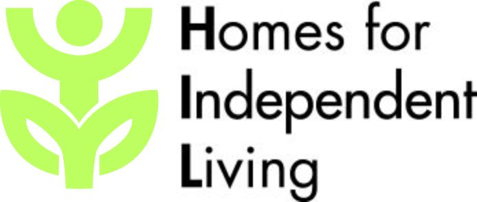 Homes for Independent Living (HIL)