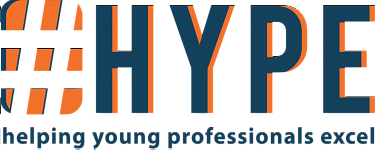HYPE - Helping Young Professionals Excel