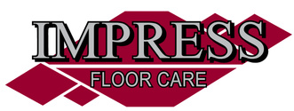 Impress Floor Care, LLC