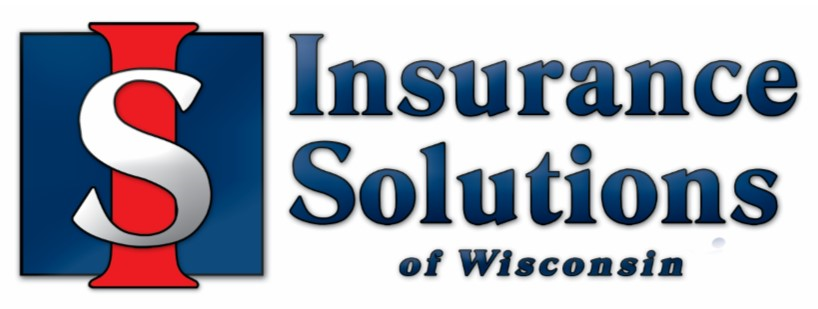 Insurance Solutions of Wisconsin
