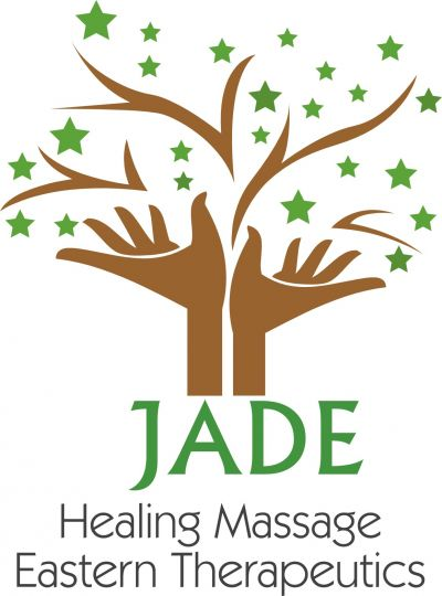 JADE Healing Massage, Eastern Therapeutics