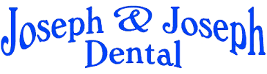 Joseph & Joseph Dental LLC