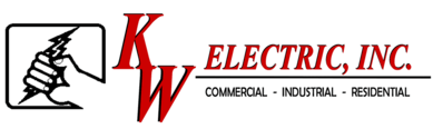 KW Electric Inc.
