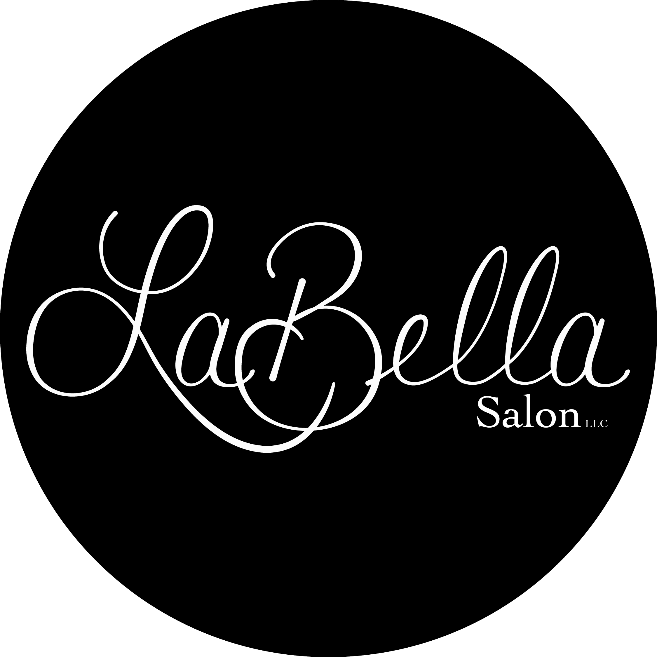 LaBella Salon