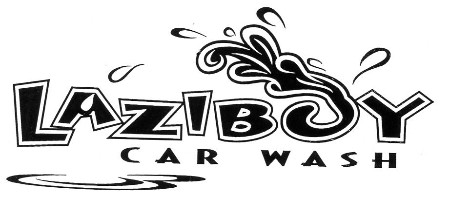 Laziboy Car Wash