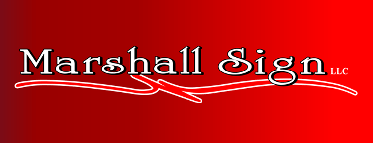 Marshall Sign, LLC