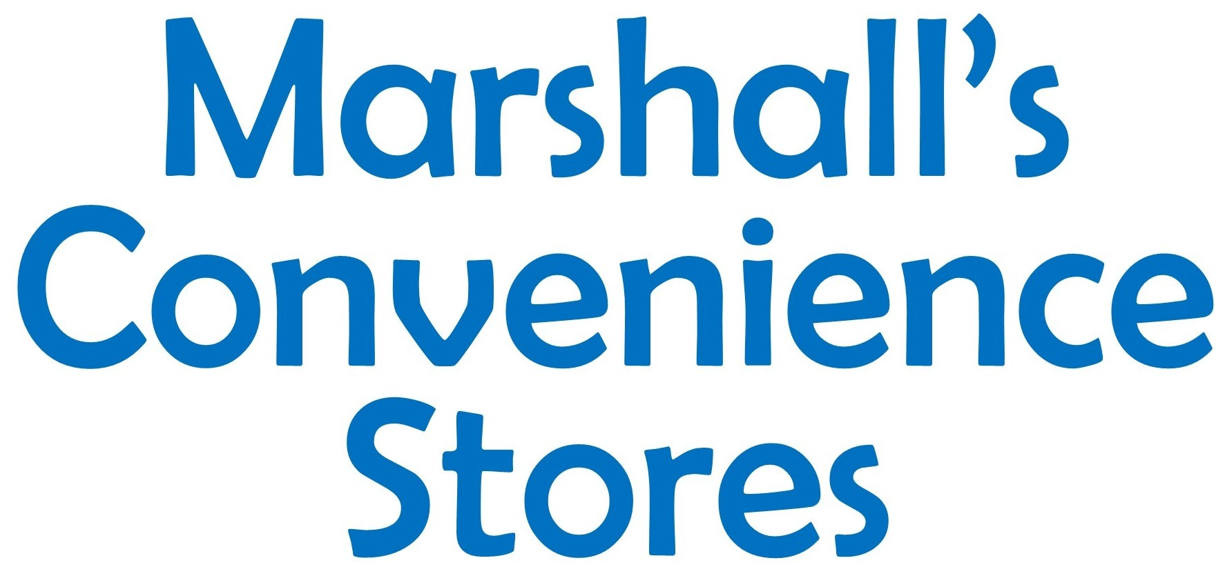 Marshall's Convenience Stores
