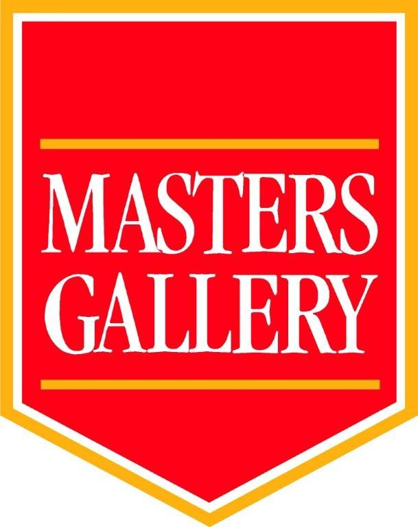 Masters Gallery Foods, Inc.