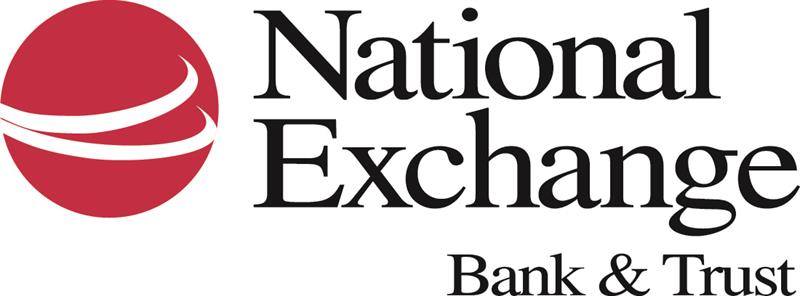 National Exchange Bank & Trust