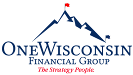 One Wisconsin Financial Group
