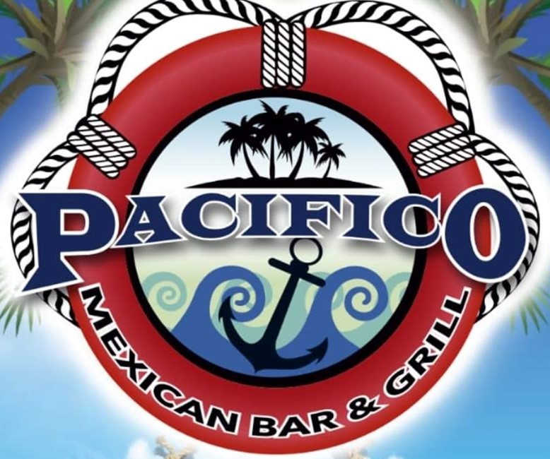 Pacifico Mexican Bar and Grill