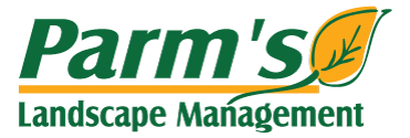 Parm's Landscape Management, Inc.
