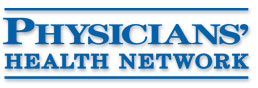 Physicians' Health Network