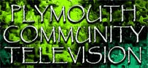 Plymouth Community Television (Channels 14 and 20)