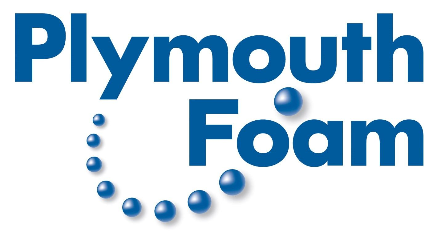 Plymouth Foam, Inc.
