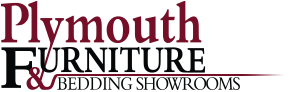 Plymouth Furniture and Bedding Showrooms