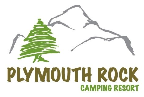 Plymouth Rock Camping Resort