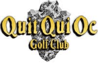 Quit-Qui-Oc Golf Club & Restaurant