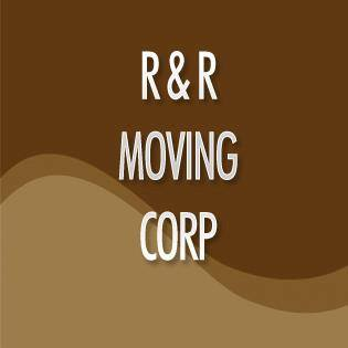 R & R Moving Corporation