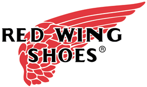 Red Wing Shoes - Sheboygan