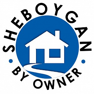 Sheboygan By Owner