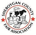 Sheboygan County Fair Park