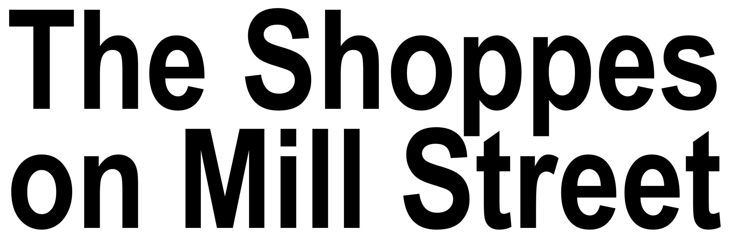 Shoppes on Mill Street